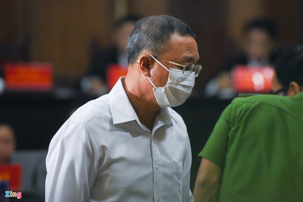xet xu Nguyen Thanh Tai anh 10