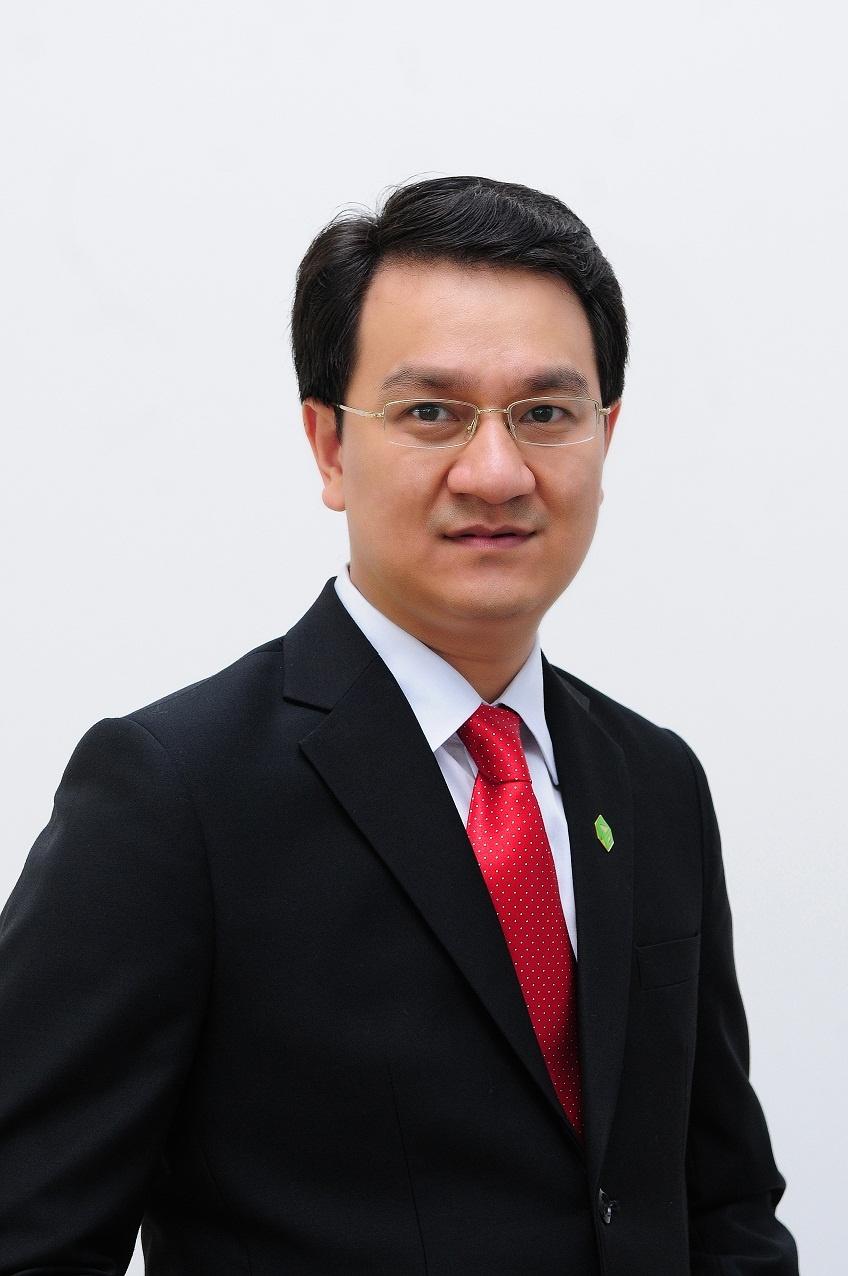 CEO cong ty ty do ke chuyen 'nguoi khong lo' tu do nat hinh anh 1