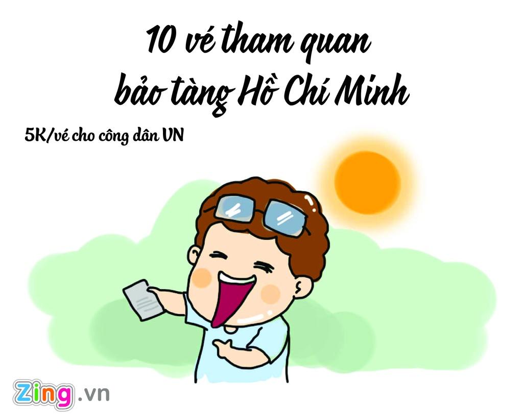 50.000 dong khong uong tra sua co the mua gi o Sai Gon? hinh anh 7