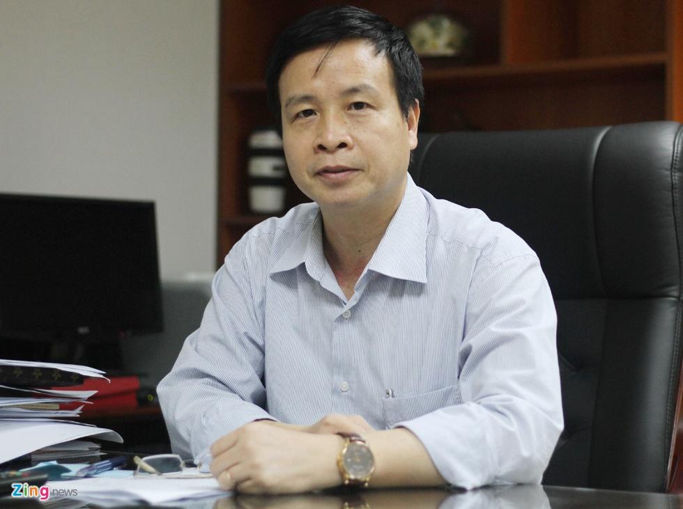 Vi sao Ha Noi chon diem nong un tac de van hanh BRT? hinh anh 1