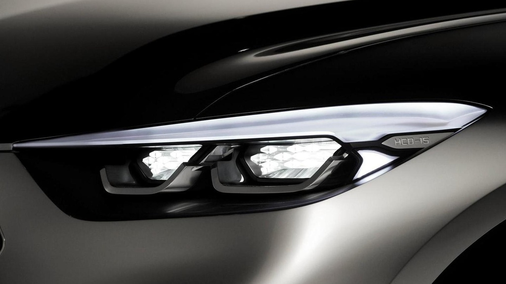 Ban tai cua Hyundai se ra mat vao nam 2020, gia duoi 20.000 USD hinh anh 8
