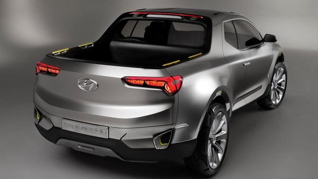 Ban tai cua Hyundai se ra mat vao nam 2020, gia duoi 20.000 USD hinh anh 5