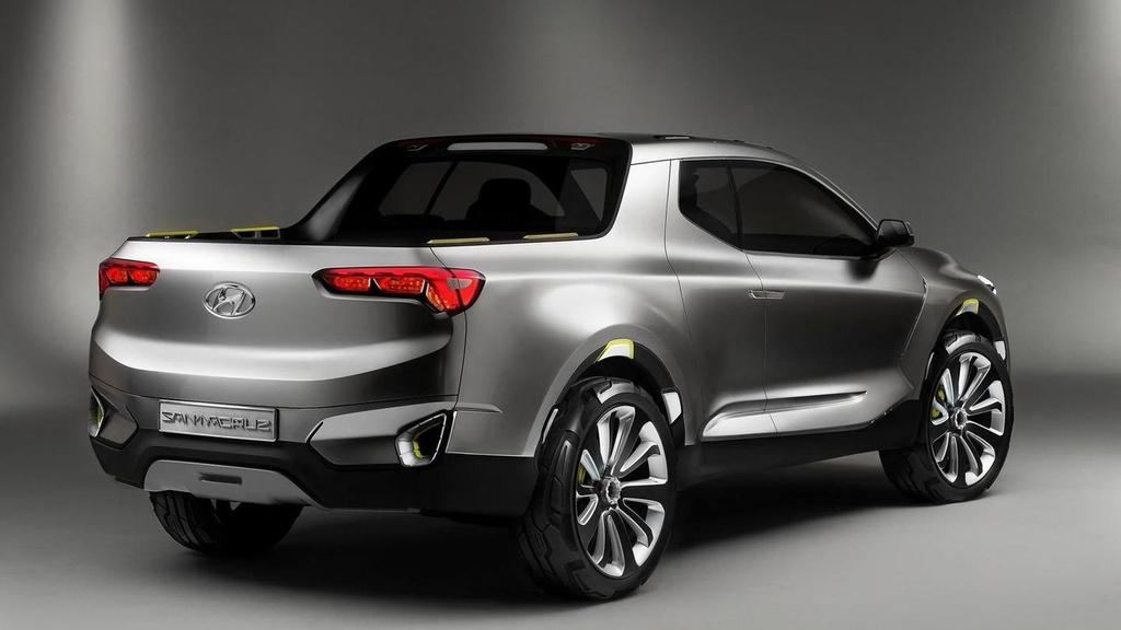Ban tai cua Hyundai se ra mat vao nam 2020, gia duoi 20.000 USD hinh anh 3
