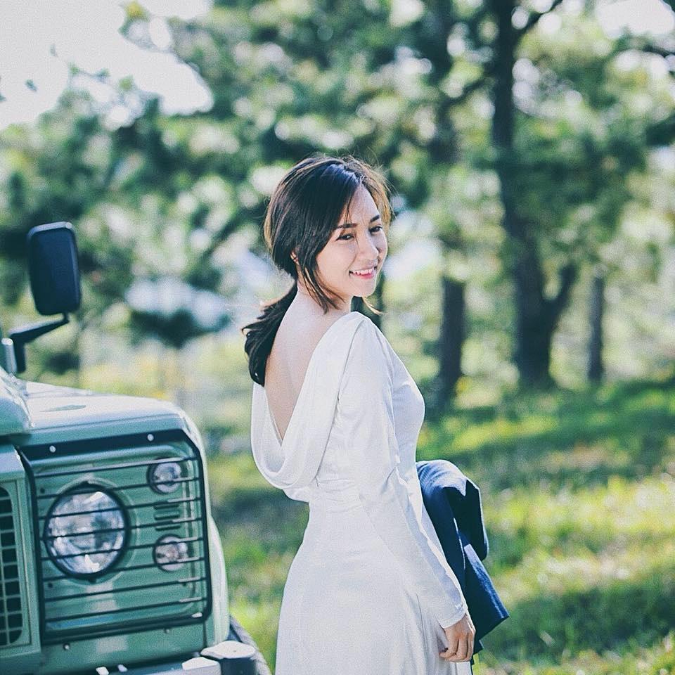Rapper Dinh Tien Dat - tay choi xe co thuc thu tai VN hinh anh 7