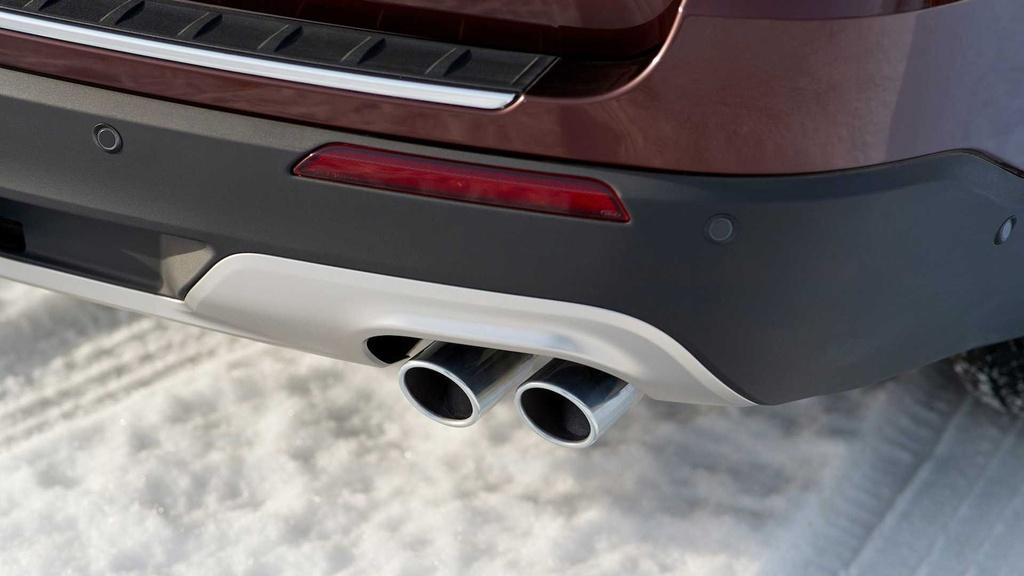 Ford Explorer 2020 ra mat anh 10