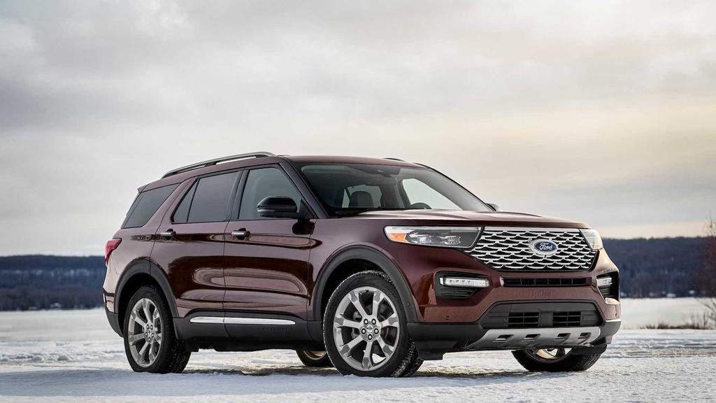 Ford Explorer 2020 ra mat anh 14