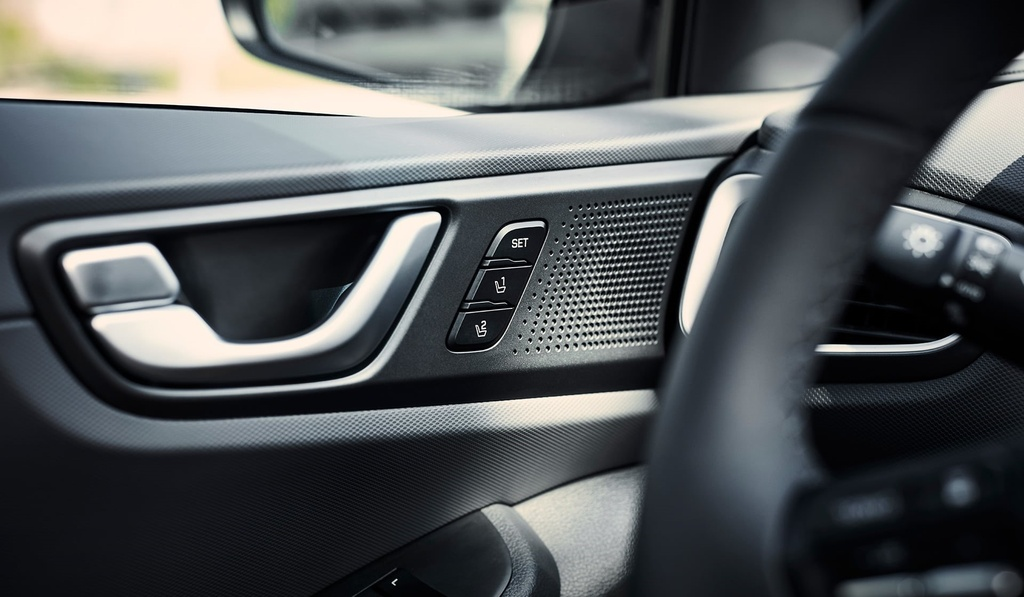 Xe xanh Hyundai Ioniq 2020 chinh thuc ra mat hinh anh 8