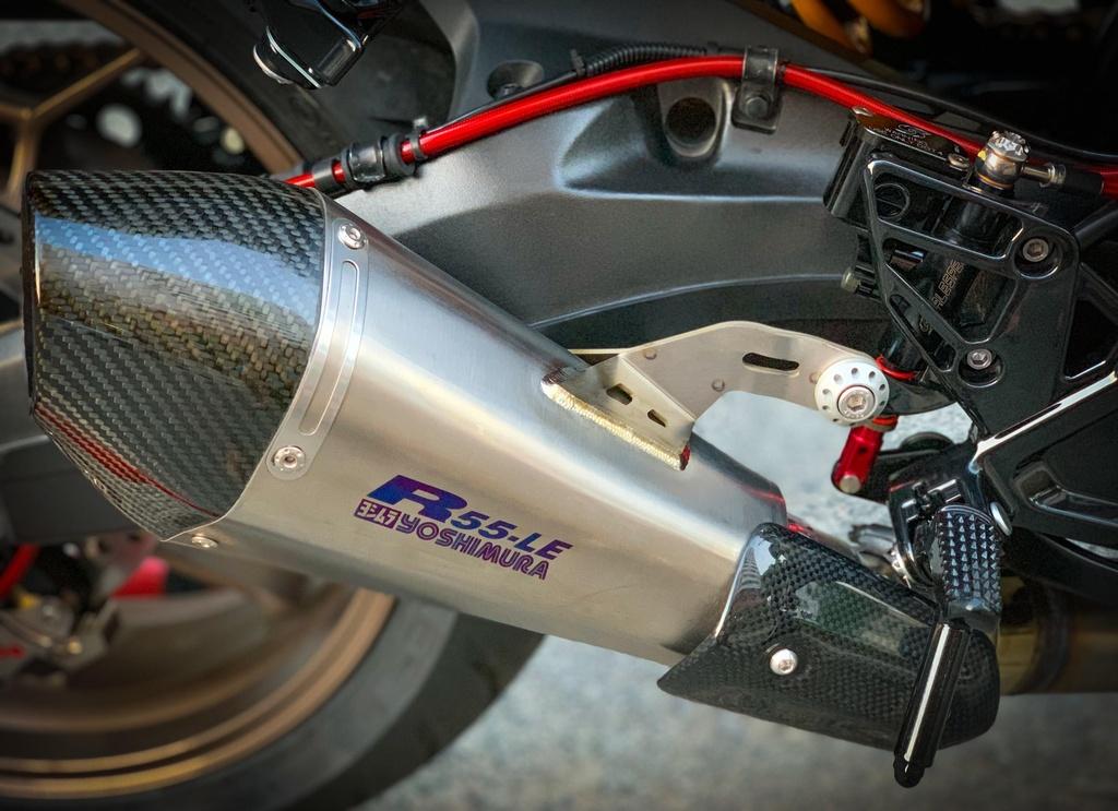 Ve VN chua lau, Honda CB650R da co ban do hang hieu ton tram trieu hinh anh 10