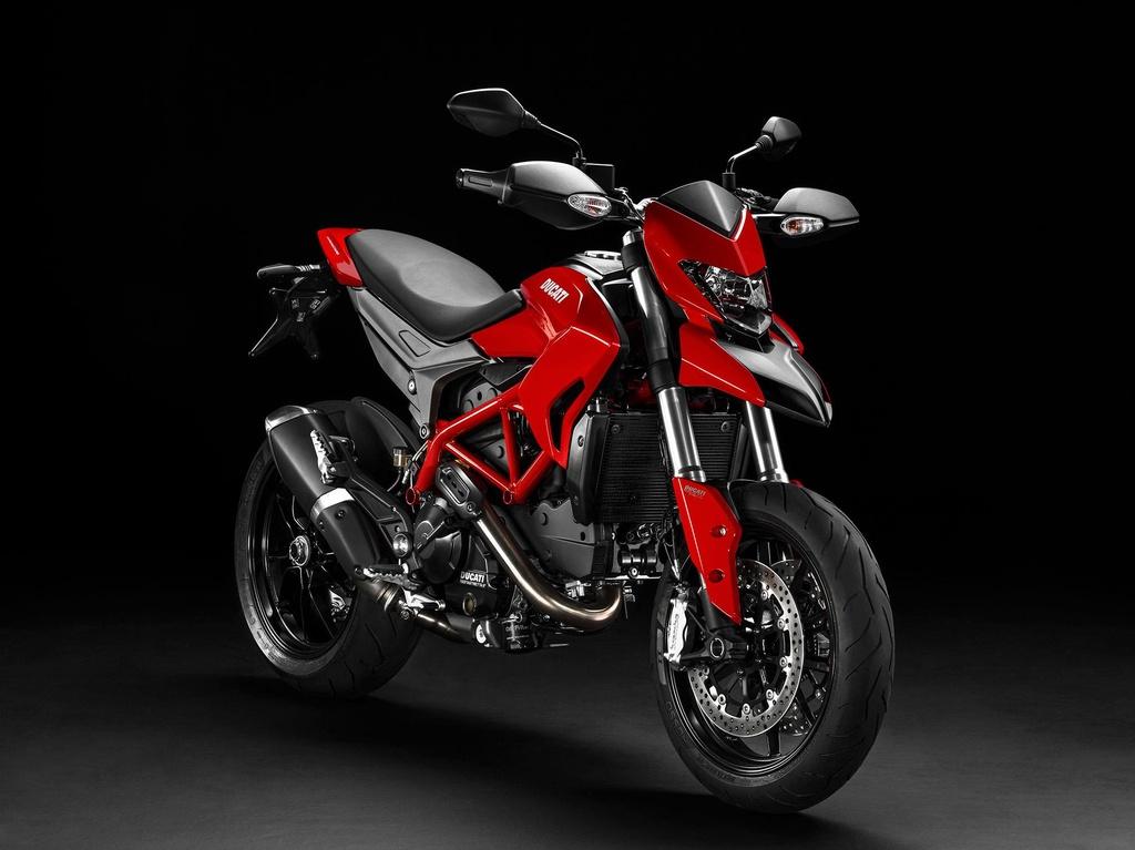 Lich su dong xe Ducati Hypermotard anh 12