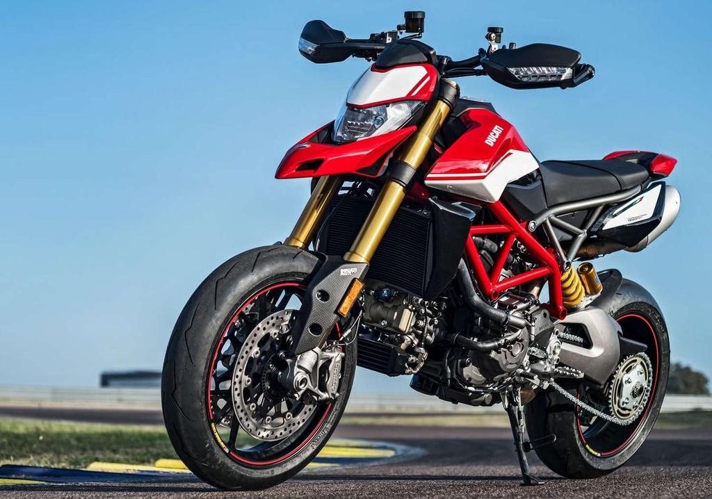 Hypermotard - tu su nghi ngo den dong xe ban chay nhat cua Ducati hinh anh 18