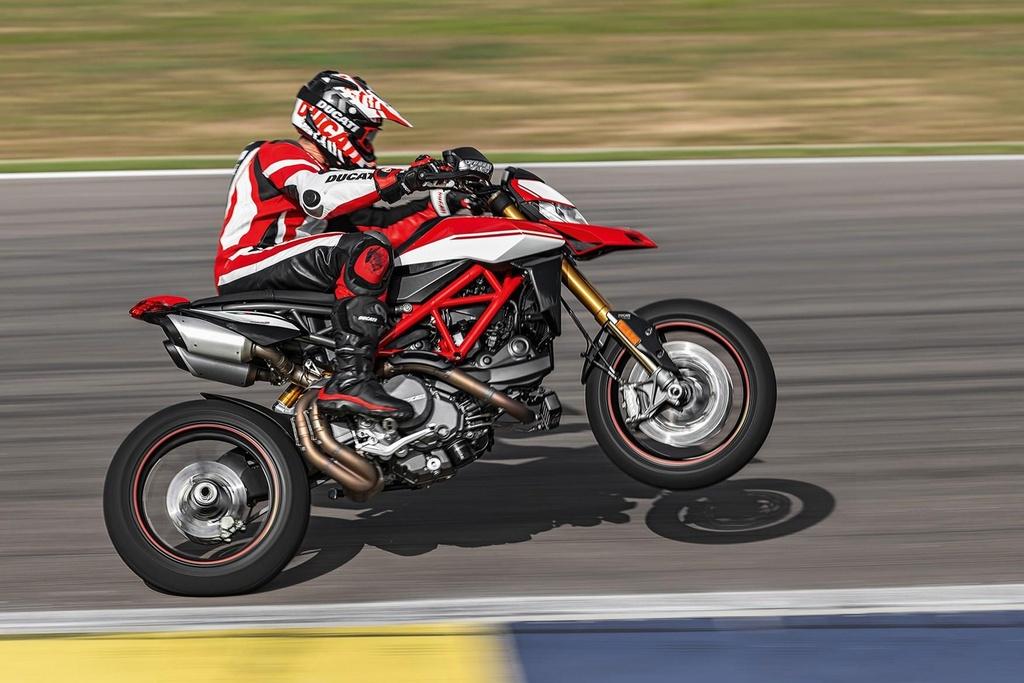 Lich su dong xe Ducati Hypermotard anh 19