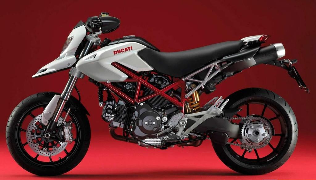 Lich su dong xe Ducati Hypermotard anh 6