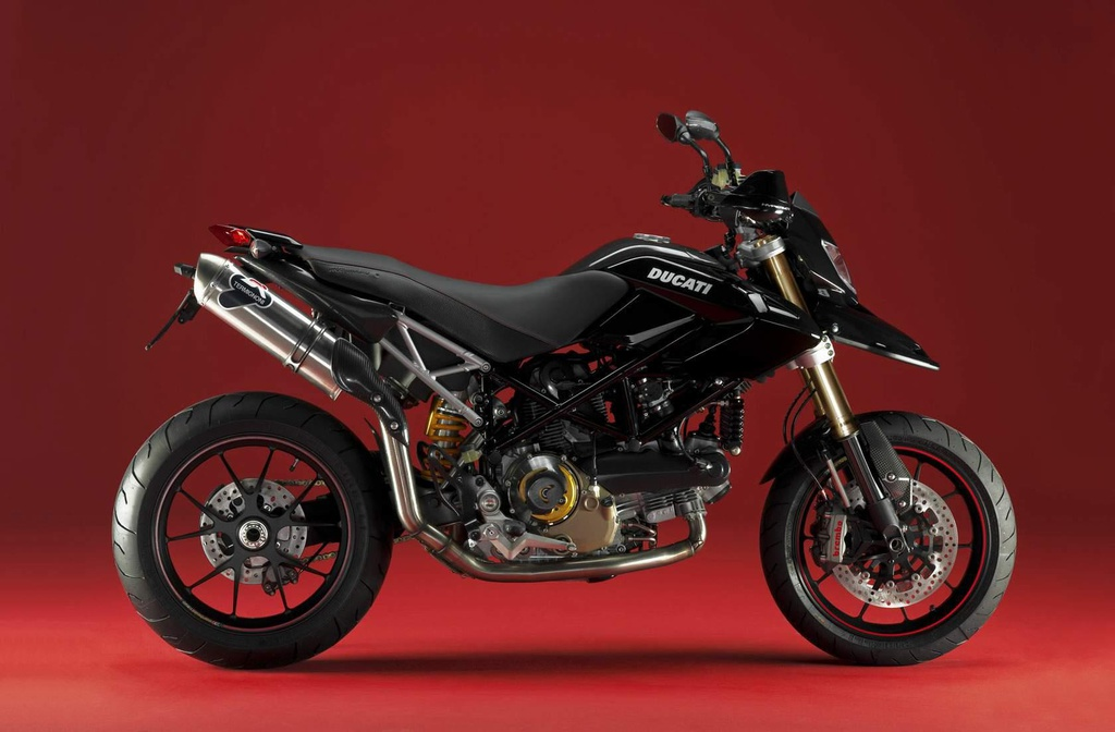 Lich su dong xe Ducati Hypermotard anh 7