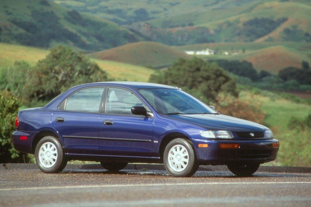 Lich su Mazda3 anh 6