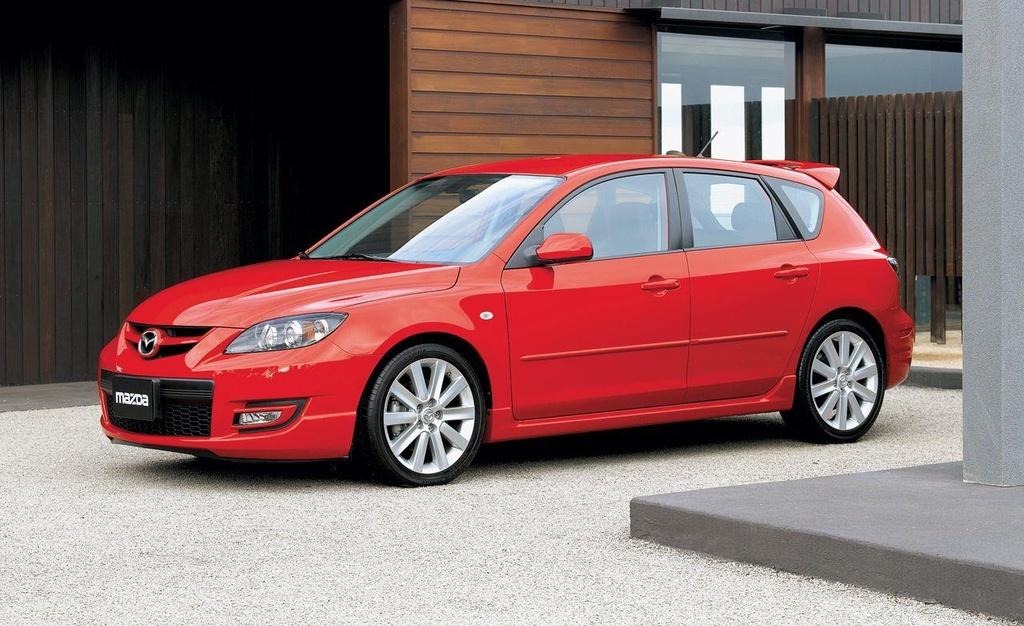 Lich su Mazda3 anh 12