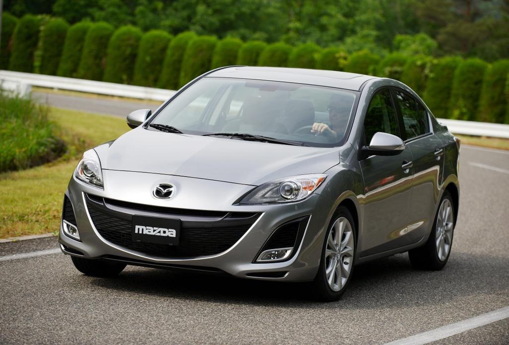 Lich su Mazda3 anh 13