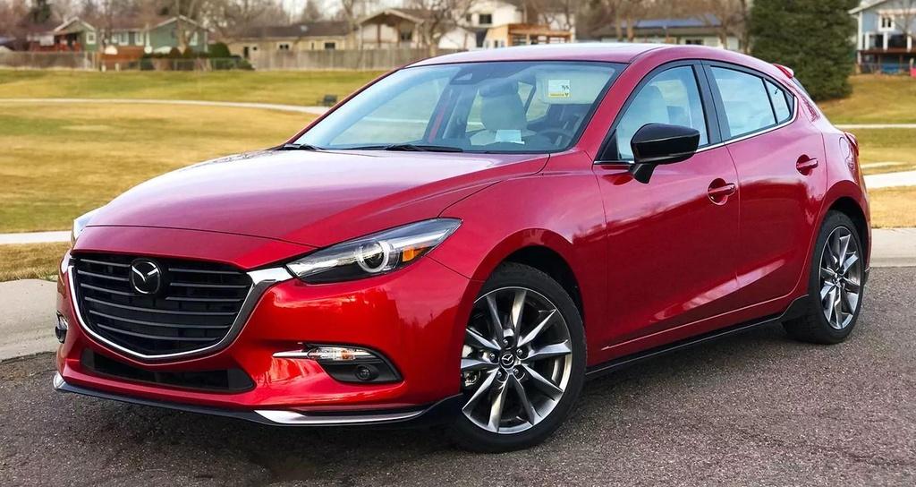 Lich su Mazda3 anh 15
