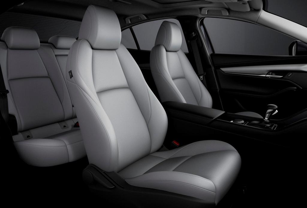 Lich su Mazda3 anh 2