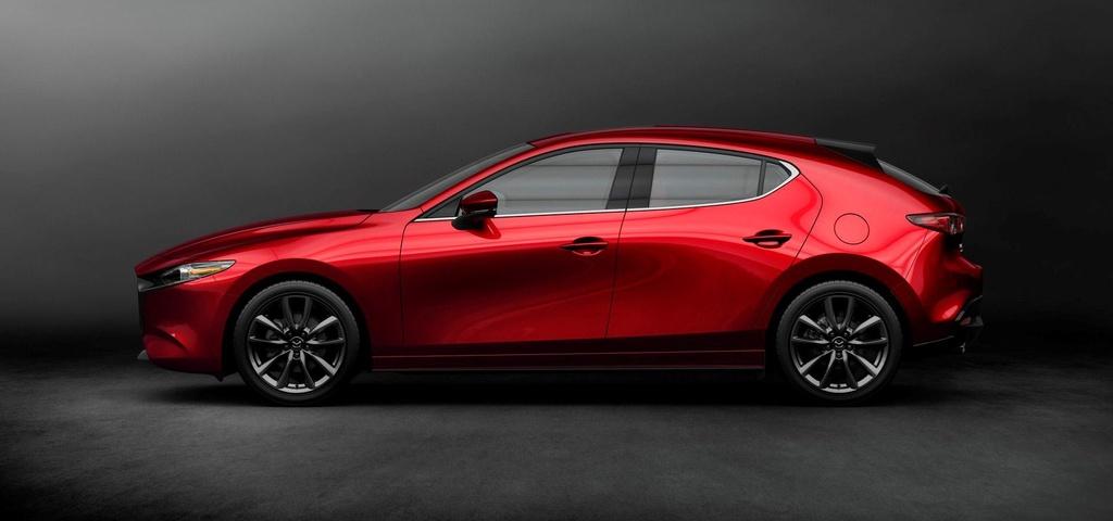Lich su Mazda3 anh 16