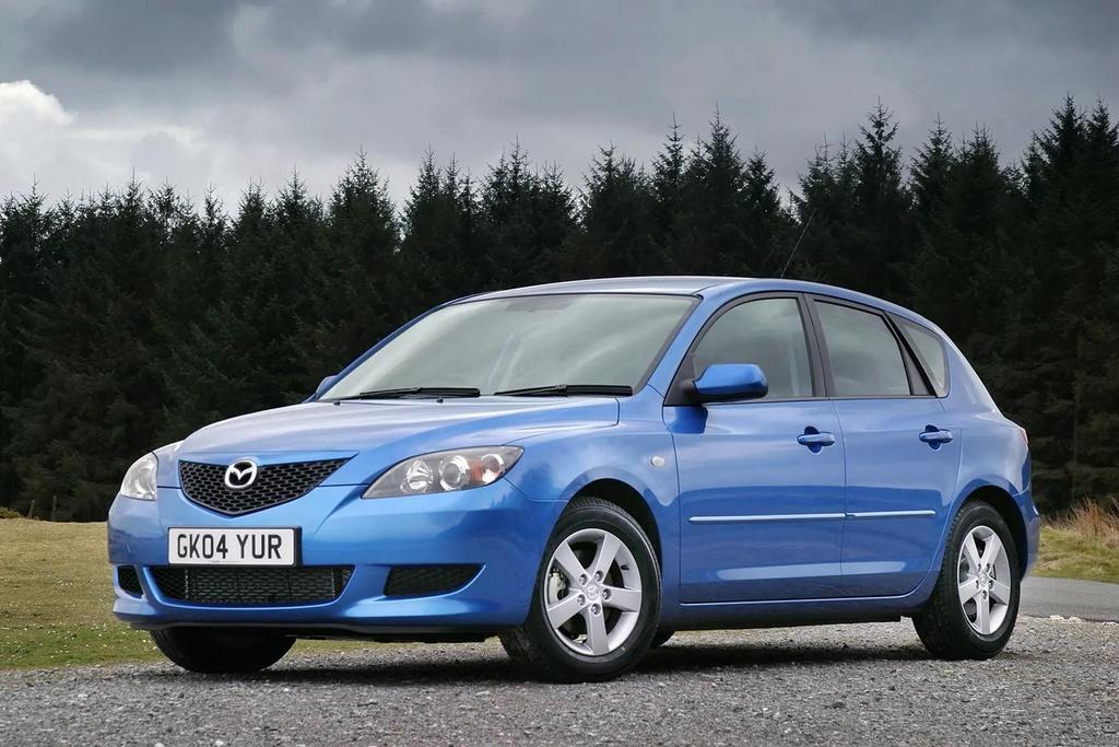 Lich su Mazda3 anh 11