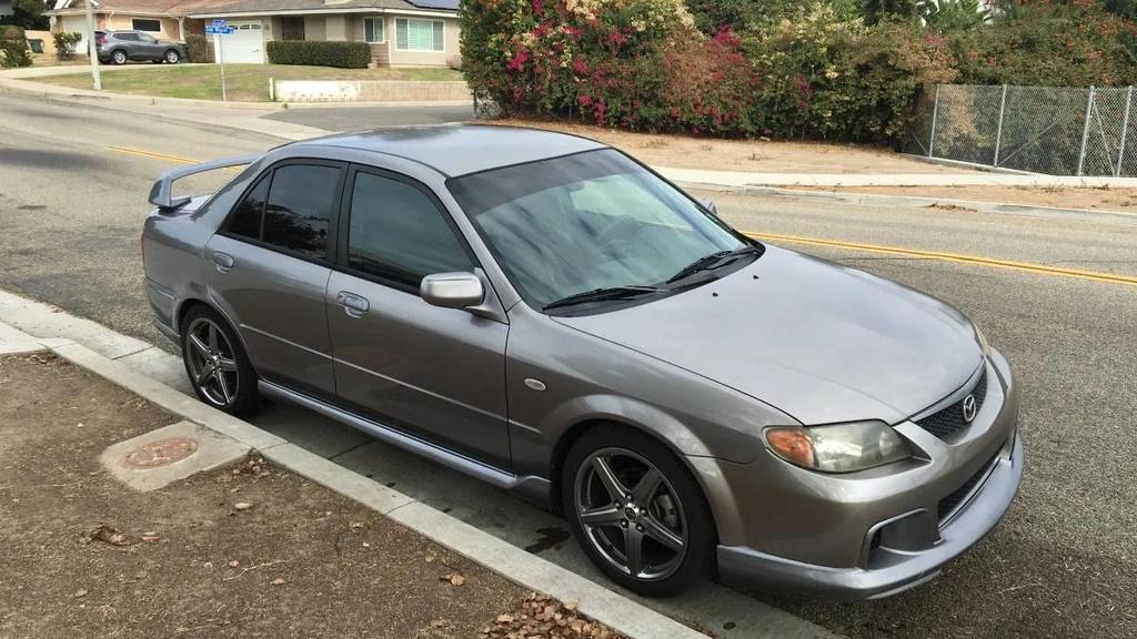 Lich su Mazda3 anh 10