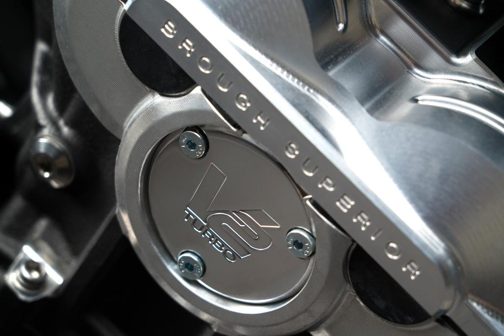 Aston Martin ra mat moto anh 4