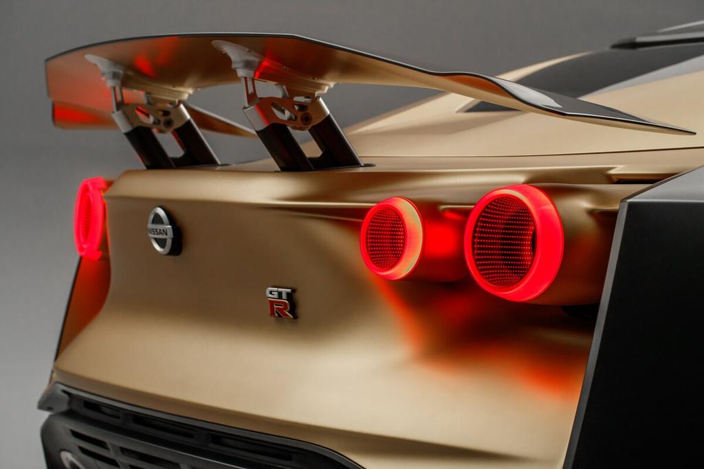 Nissan GT-R50 Italdesign sap co ban thuong mai, gia 1,12 trieu USD hinh anh 7 14_(1).jpg