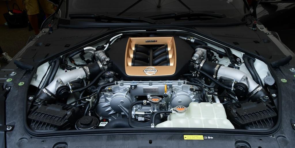 Nissan GT-R50 Italdesign sap co ban thuong mai, gia 1,12 trieu USD hinh anh 13 20.jpg