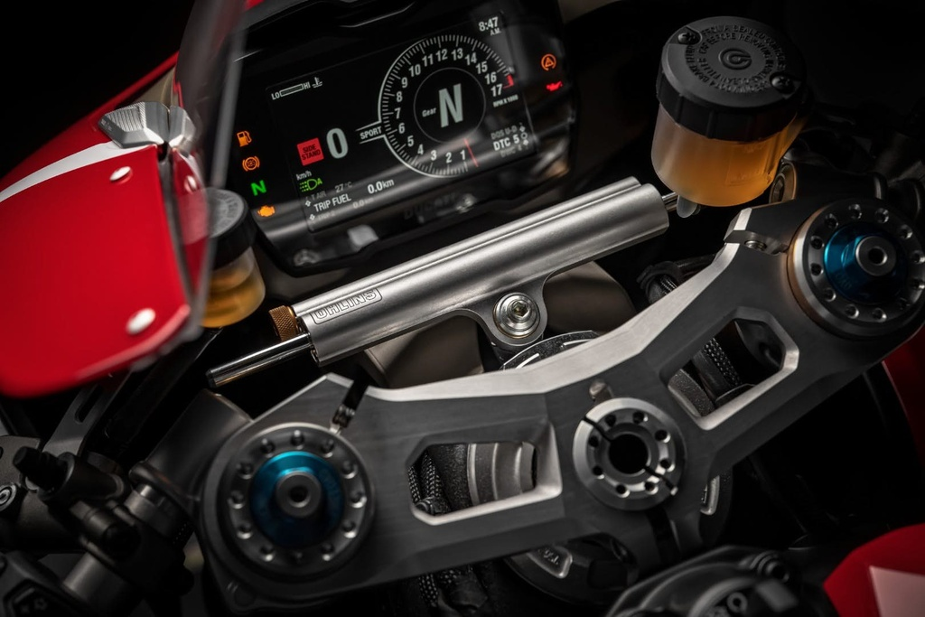 Canh sat Abu Dhabi dung sieu moto Ducati Panigale V4 R lam xe tuan tra hinh anh 8 2019ducatipanigalev4r55.jpg