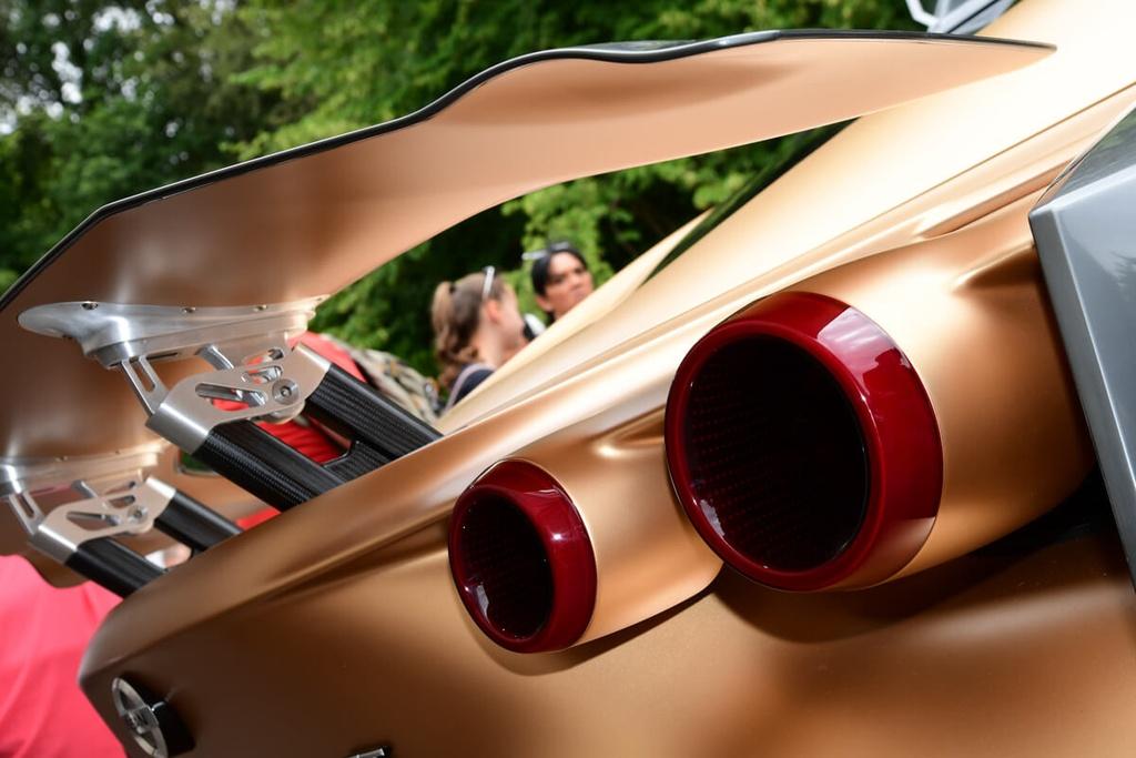Nissan GT-R50 Italdesign sap co ban thuong mai, gia 1,12 trieu USD hinh anh 8 30.jpg