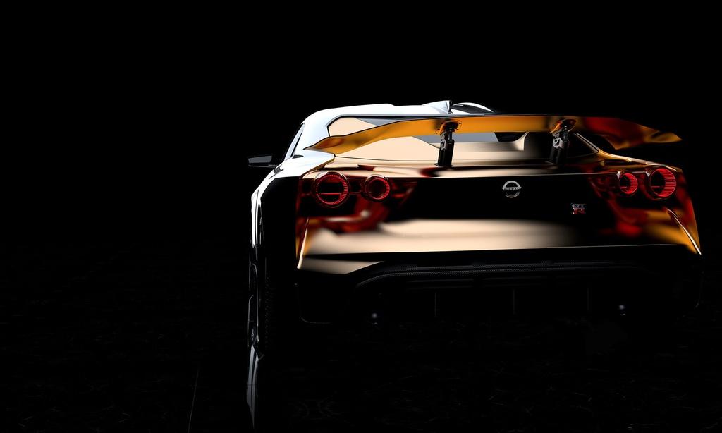 Nissan GT-R50 Italdesign sap co ban thuong mai, gia 1,12 trieu USD hinh anh 9 8_(2).jpg