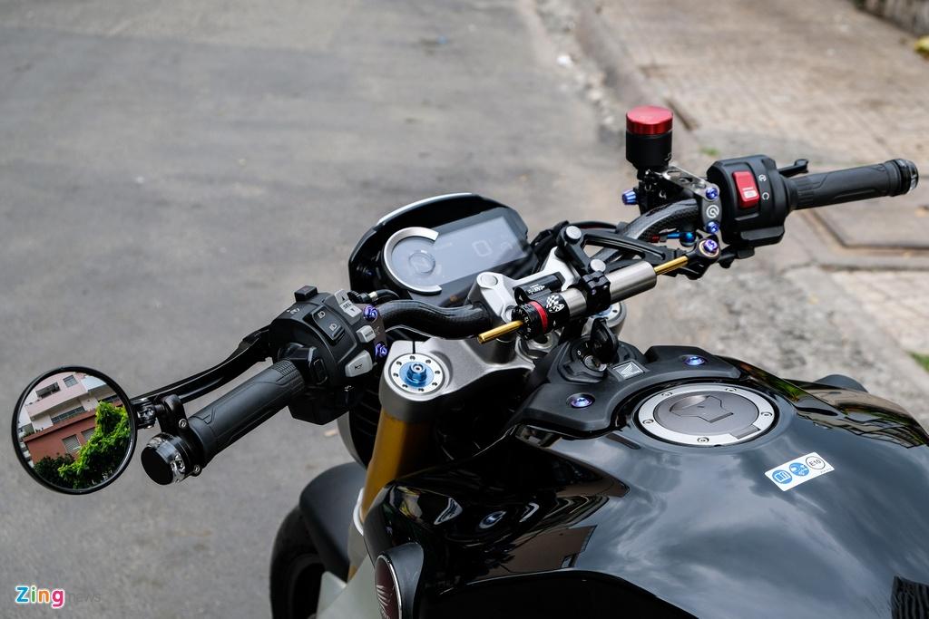 Honda CB1000R Plus voi goi do 200 trieu dong cua biker TP.HCM hinh anh 7 HondaCB1000_zing_16.jpg