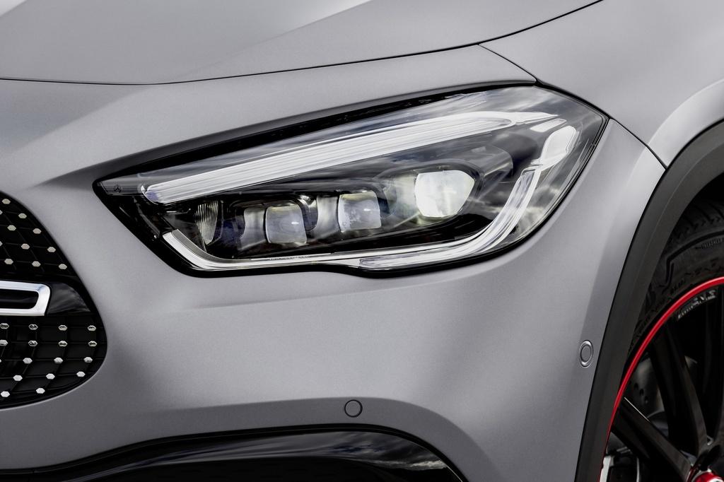 Mercedes-Benz ra mat GLA the he moi hinh anh 12 2021-Mercedes-Benz-GLA-23_1.jpg