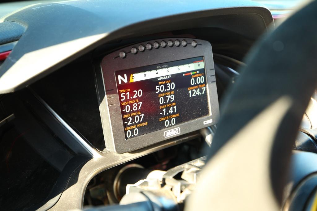 Honda Civic Type R phien ban xe dua ra mat - cung, manh va dat hon hinh anh 12 Honda-Civic-Type-R-TC-11.jpg