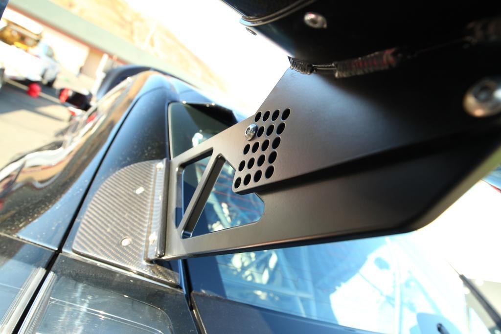 Honda Civic Type R phien ban xe dua ra mat - cung, manh va dat hon hinh anh 9 Honda-Civic-Type-R-TC-12.jpg