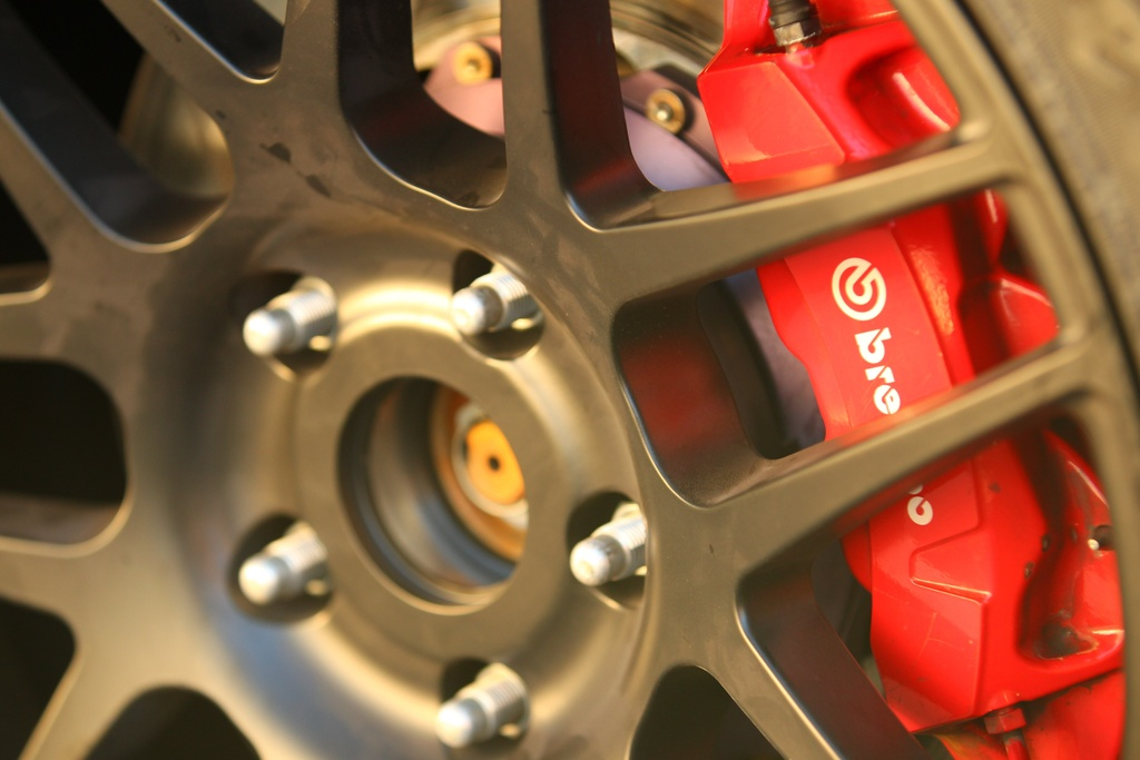 Honda Civic Type R phien ban xe dua ra mat - cung, manh va dat hon hinh anh 8 Honda-Civic-Type-R-TC-18.jpg