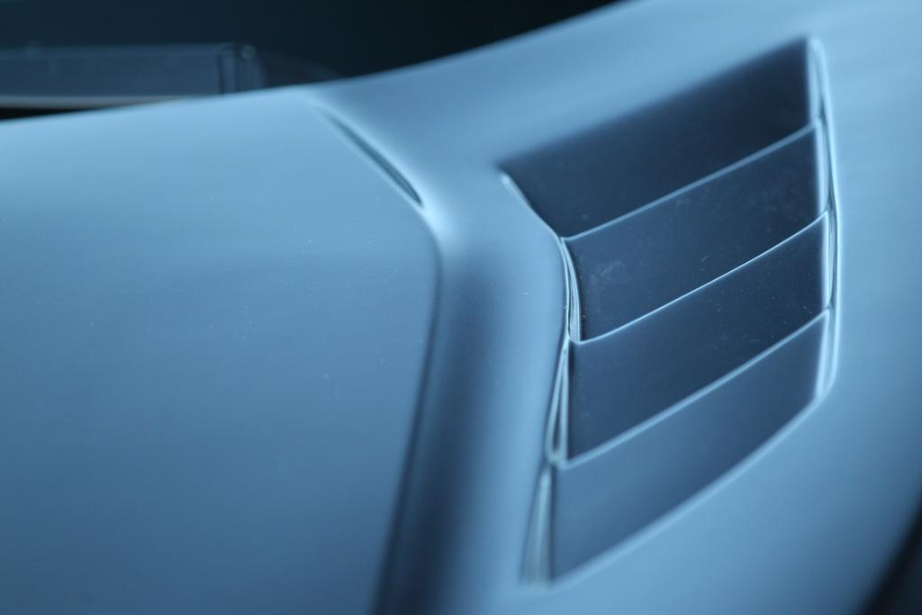 Honda Civic Type R phien ban xe dua ra mat - cung, manh va dat hon hinh anh 7 Honda-Civic-Type-R-TC-35.jpg