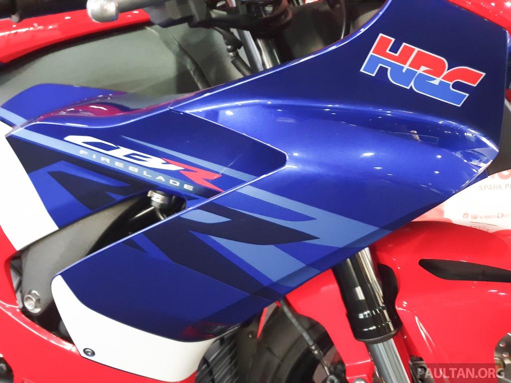 Honda CBR1000RR-R 2020 ra mat o Malaysia, chuan bi ve Viet Nam hinh anh 4 2020-Honda-CBR1000RR-R-Malaysia-Watermark-25.jpg