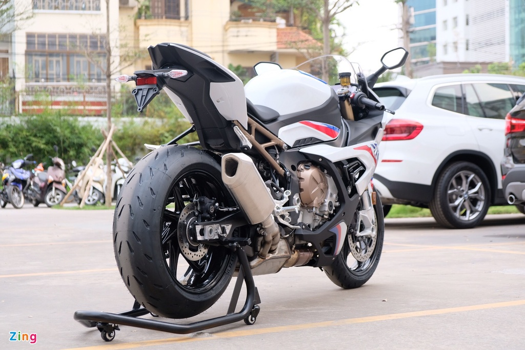 BMW S 1000 RR anh 7