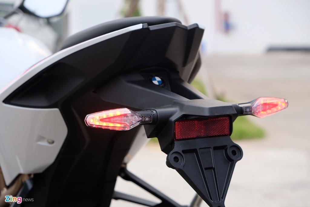 Can canh BMW S 1000 RR 2019 gia 1,1 ty tai Viet Nam hinh anh 16 BMWS1000RR_zing_28.jpg