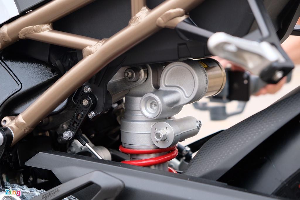 Can canh BMW S 1000 RR 2019 gia 1,1 ty tai Viet Nam hinh anh 10 BMWS1000RR_zing_31.jpg
