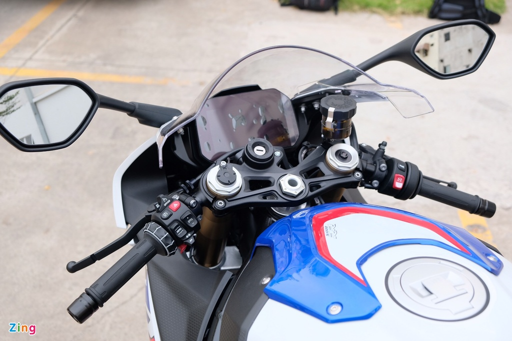 BMW S 1000 RR anh 9