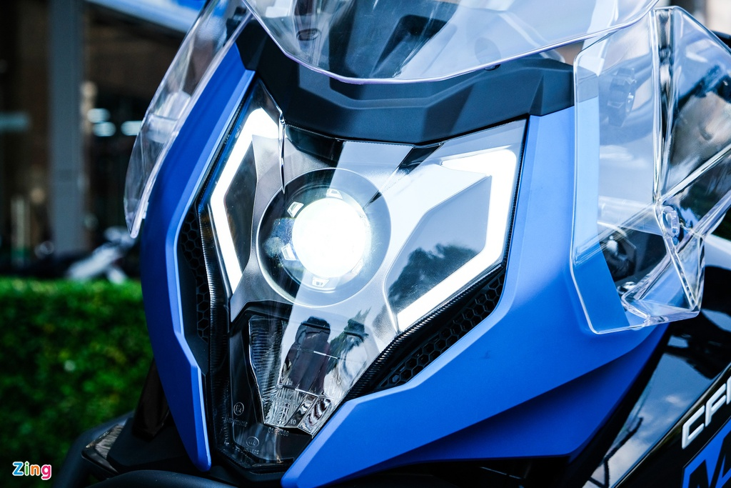 Can canh CFMoto 650MT anh 4