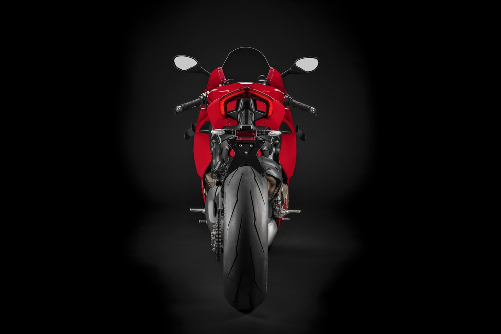 Superbike Ducati Panigale V4 2020 so huu canh gio tuong tu xe dua V4 R hinh anh 5 MY20_DUCATI_PANIGALE_V4_08_UC101541_Mid.jpg