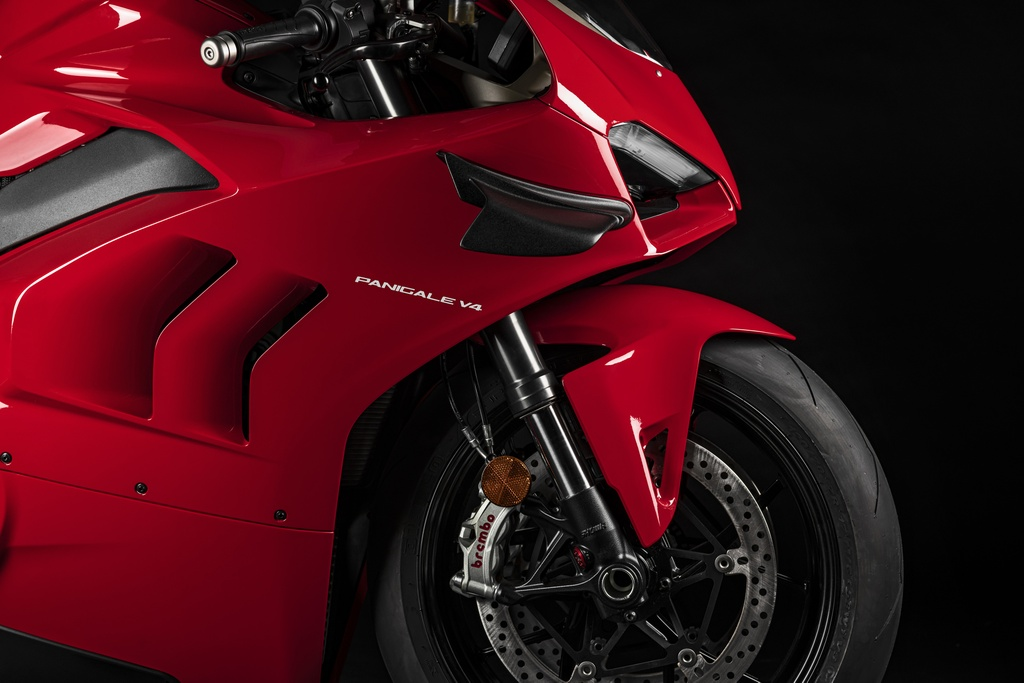 Superbike Ducati Panigale V4 2020 so huu canh gio tuong tu xe dua V4 R hinh anh 2 MY20_DUCATI_PANIGALE_V4_11_UC101546_Mid.jpg