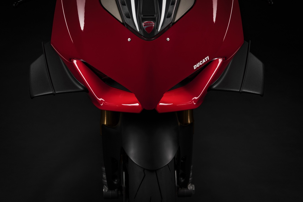 Superbike Ducati Panigale V4 2020 so huu canh gio tuong tu xe dua V4 R hinh anh 15 MY20_DUCATI_PANIGALE_V4_21_UC101554_Mid.jpg