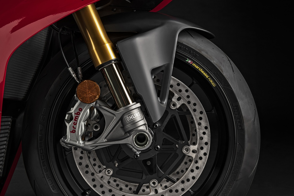 Superbike Ducati Panigale V4 2020 so huu canh gio tuong tu xe dua V4 R hinh anh 8 MY20_DUCATI_PANIGALE_V4_30_UC101525_Mid.jpg