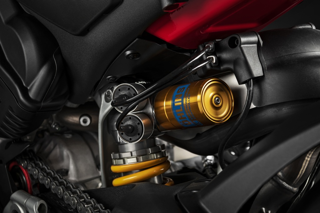 Superbike Ducati Panigale V4 2020 so huu canh gio tuong tu xe dua V4 R hinh anh 19 MY20_DUCATI_PANIGALE_V4_33_UC101532_Mid.jpg