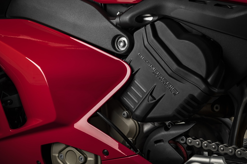 Superbike Ducati Panigale V4 2020 so huu canh gio tuong tu xe dua V4 R hinh anh 11 MY20_DUCATI_PANIGALE_V4_34_UC101534_Mid.jpg