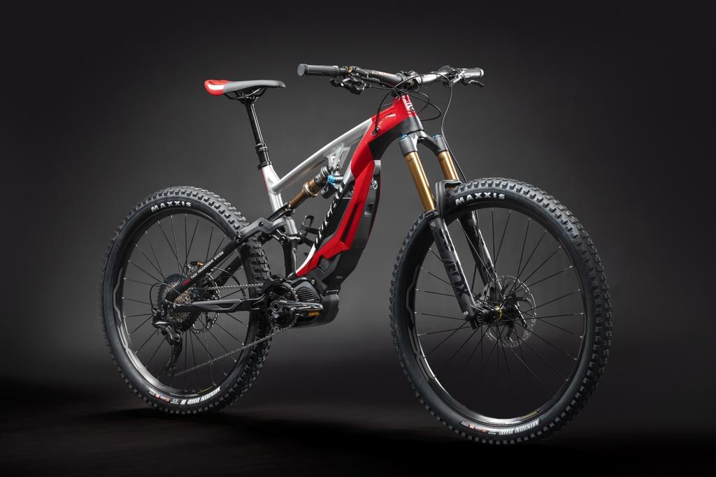 Can canh xe dap cua Ducati, gia dat ngang moto hinh anh 1 Ducati_MIG_RR_studio_02_UC73959_Mid.jpg